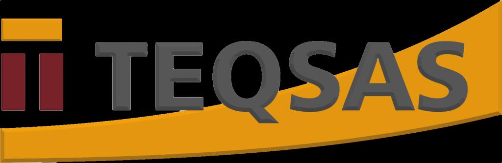 LAP-TEQ PLUS_safety_information